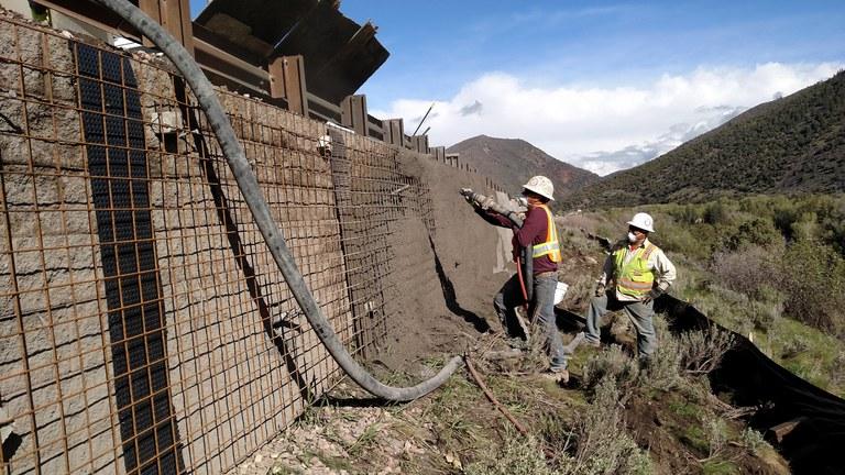CO 82 Wall Repair Progress May 2017.jpg
