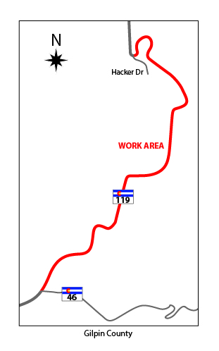 A1 CO119 WORK AREA MAP-01.jpg