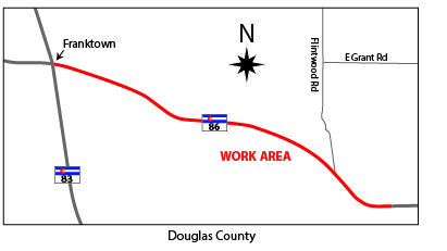 A1 CO86 WORK AREA MAP.jpg