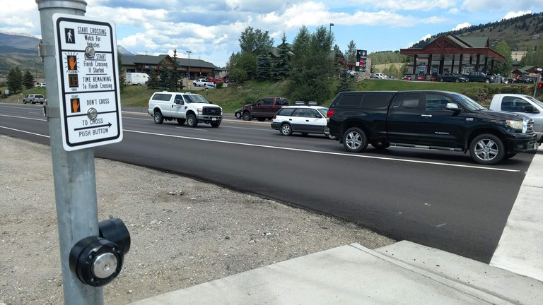 intersection of US 6 and Lake Dillon Drive.jpg