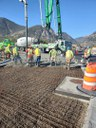 Photo by SEMA Construction. thumbnail image