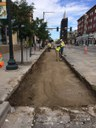 Concrete Work - July 2017.JPG