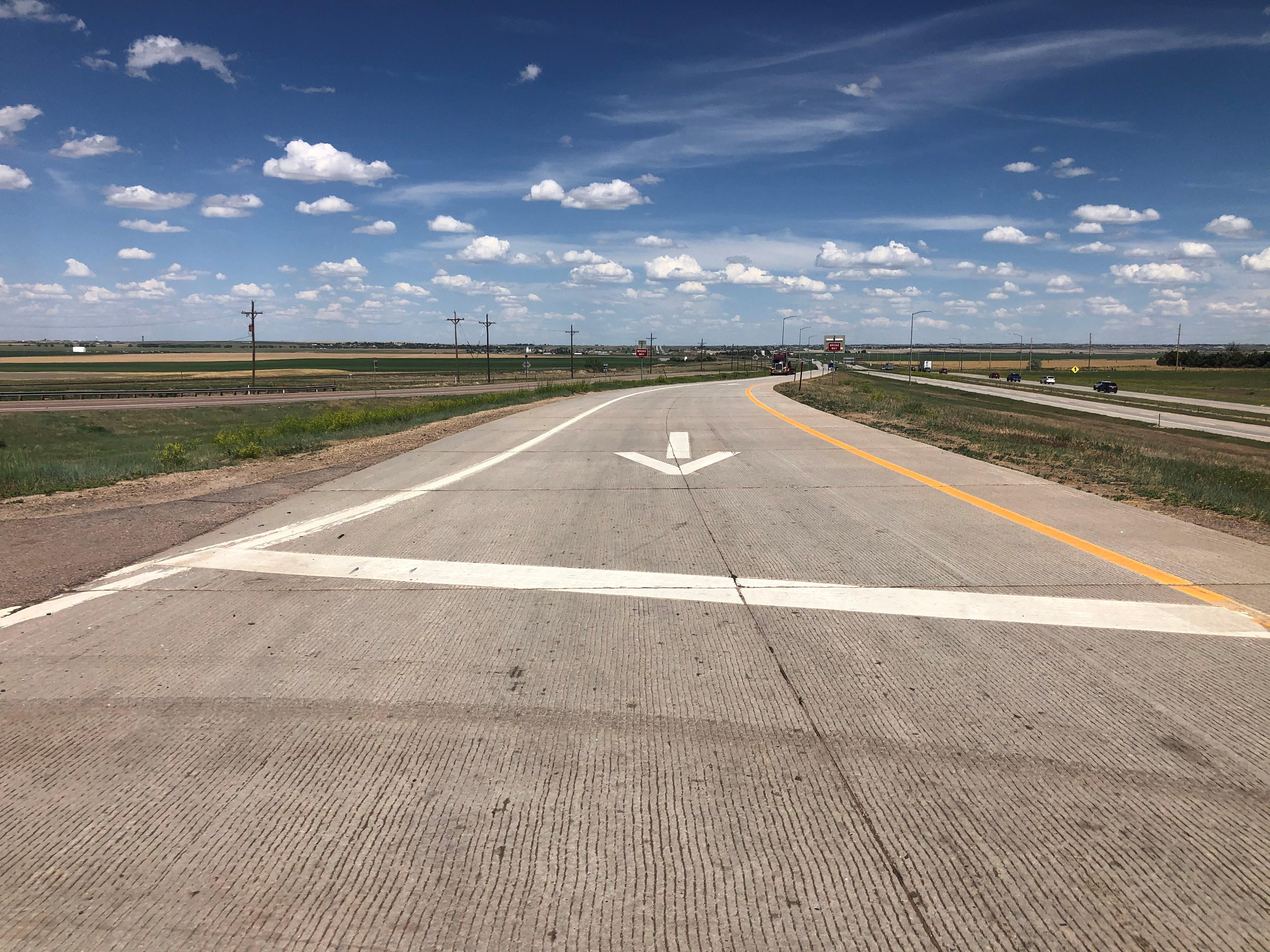 I-70 Airpark 2.jpg detail image