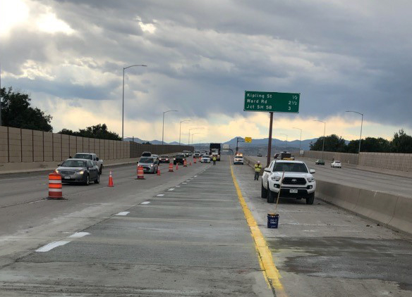 I-70 near Garrison After Concrete Replacement.jpg detail image