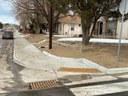 Closeup upgraded curb ramp and sidewalk.jpg