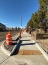 New ramps and sidewalk Walsen and Spruce.jpg