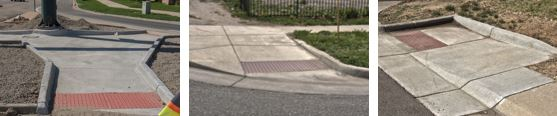 collage curb ramps modified for ada compliance.JPG