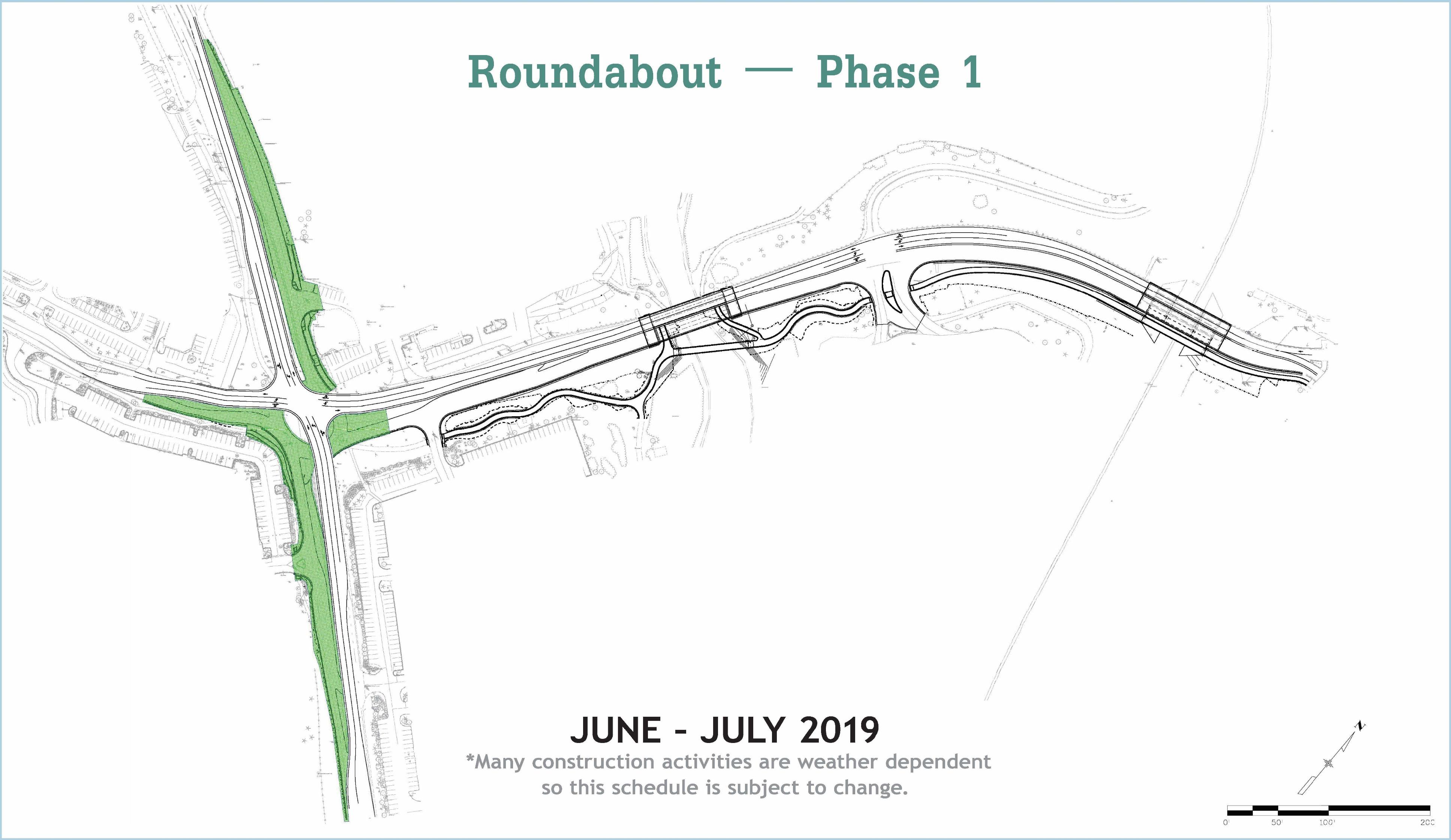 Roundabout Phase 1.jpg