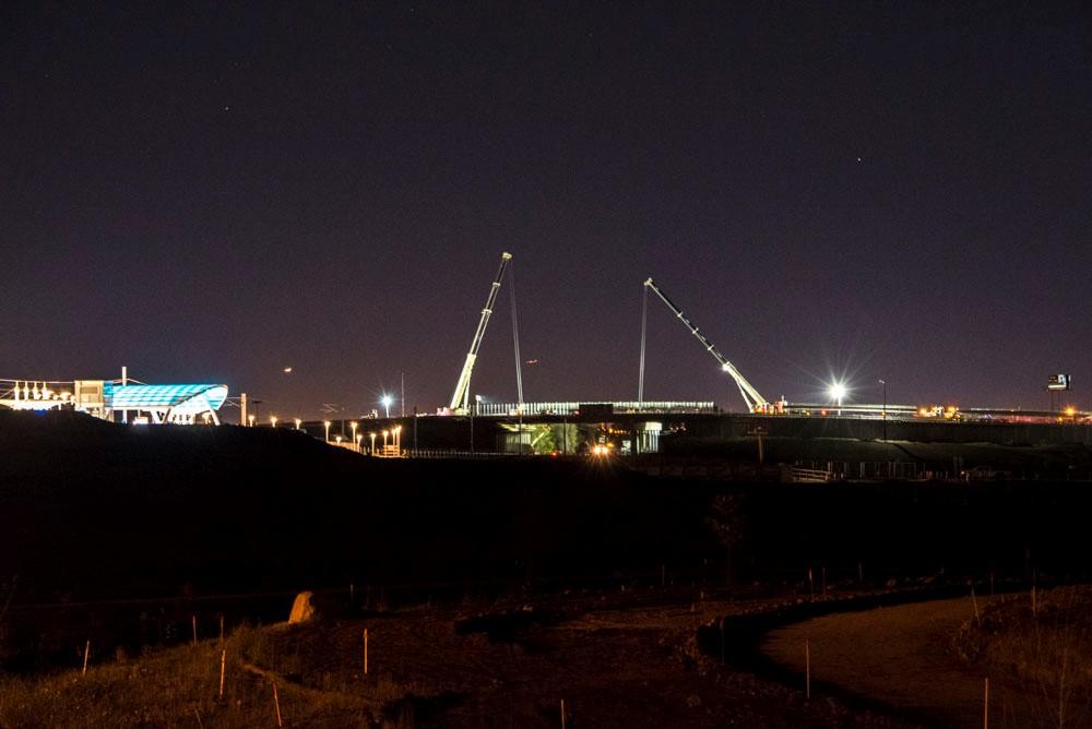 Night-work-on-Federal-69th-bridge.jpg