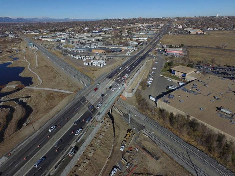 Progress on Bridge: December 2016