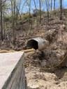 Culvert-Mesa County-CO340-Between Canary LnandDressellDr3.jpg thumbnail image