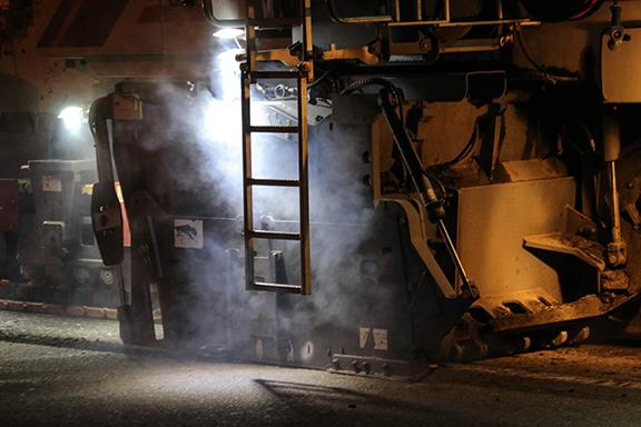 Alpha milling smoke_sm.jpg detail image