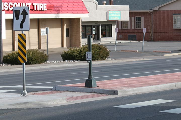 Hampden new cross walk.jpg detail image