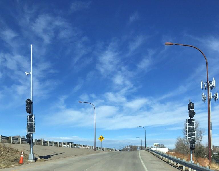 NB Fontanero Ramp Metering Signals.jpg