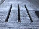 Annular space of dowel bar retrofit after concrete removal.jpg