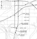 I-25 Project Location - map.JPG