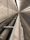 Johnson Tunnel Open Pipe.jpg