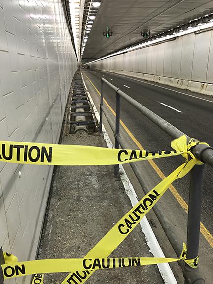 Wore up walkway no railing1-sm.jpg