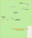 hanging-lake-tunnel-project-map.png