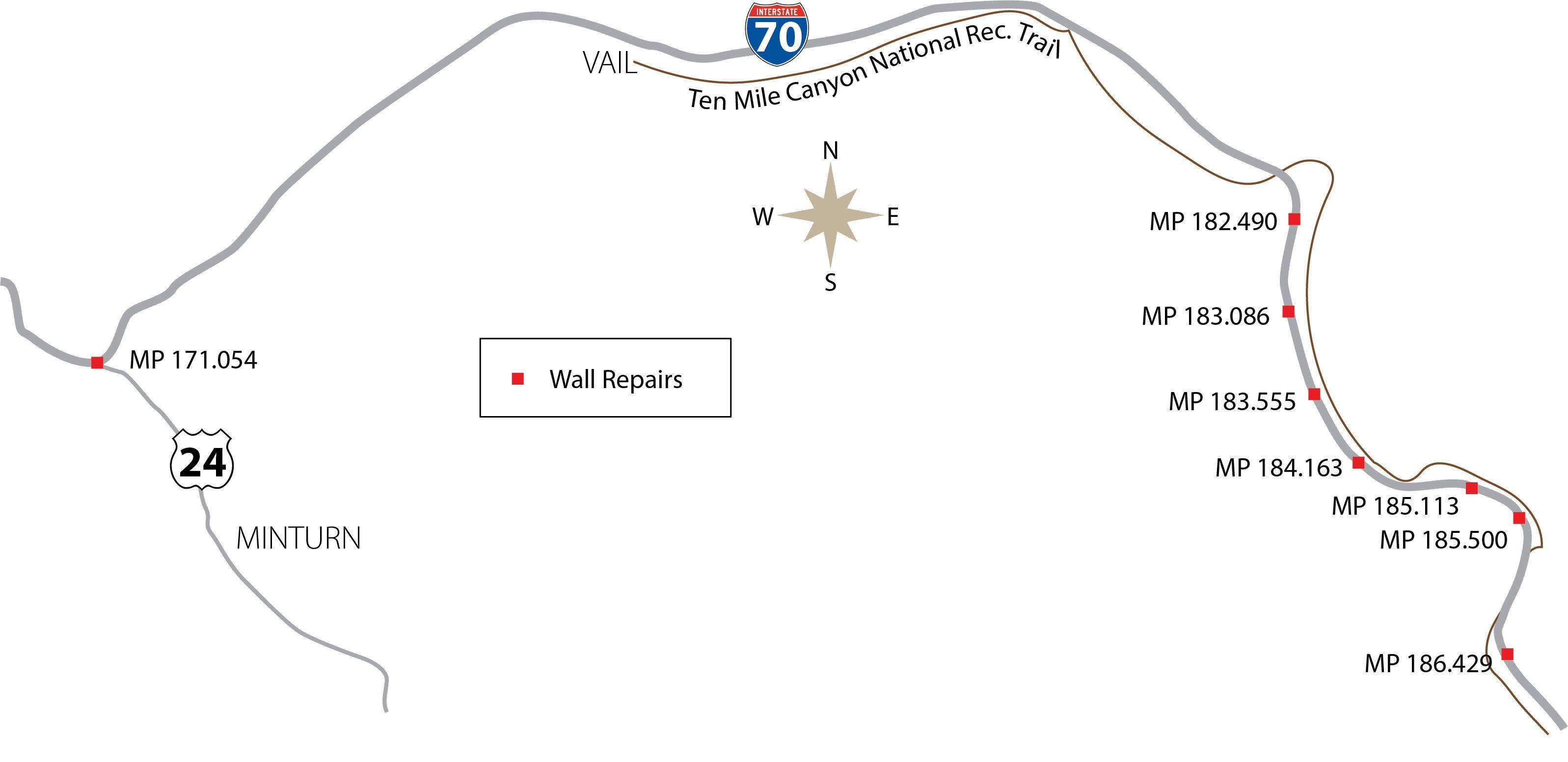 I-70 Wall Repairs work zone.jpg