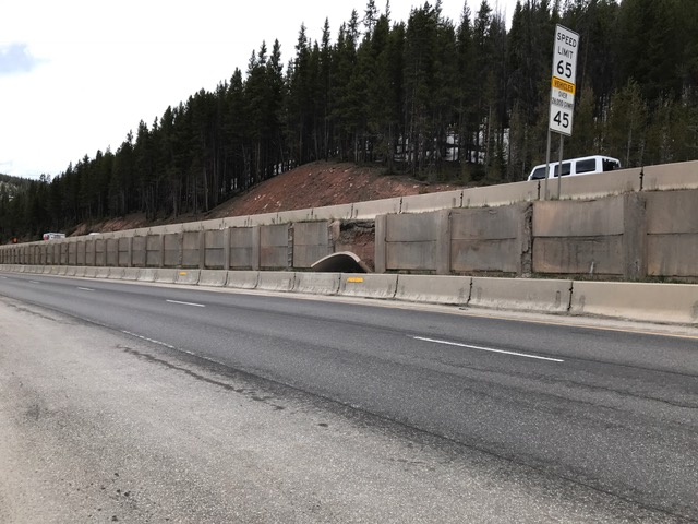 Scallopped wall to be repaired on I70.jpg