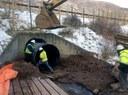 I-70 Edwards Drainage Upgrades 2