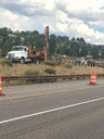 Guardrail Run 16 Removal and Installation Westbound I-70 at Edwards.jpg