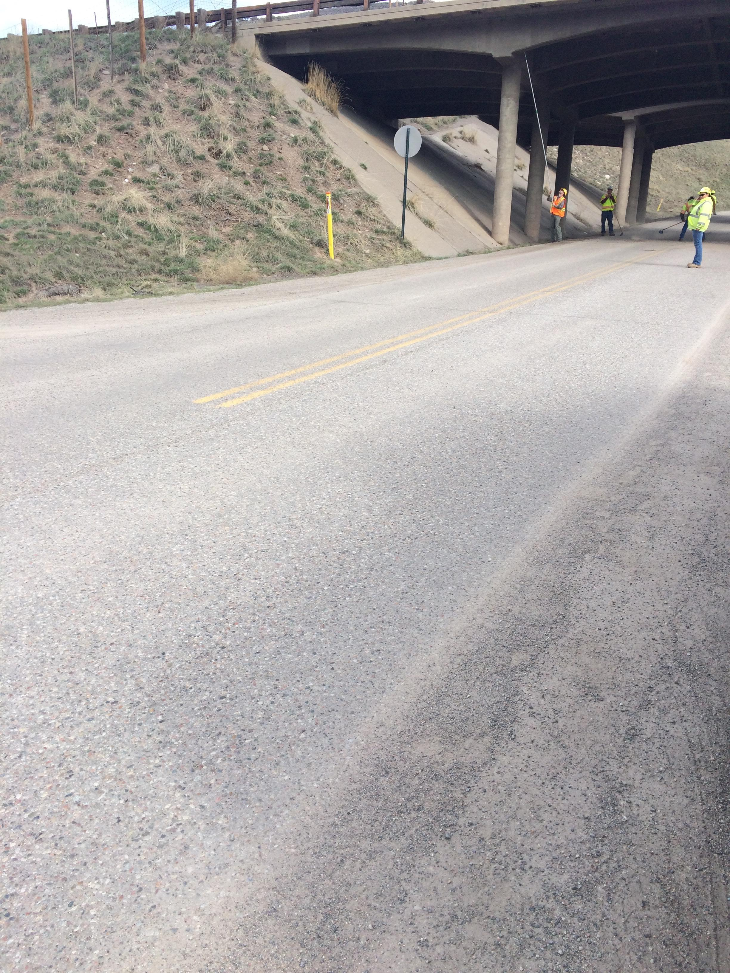 I-70 Wolcott East Bridge Prep March 2017.jpg