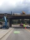Overhand Work on Bridge F-10-T Avon Eastbound I-70.jpg