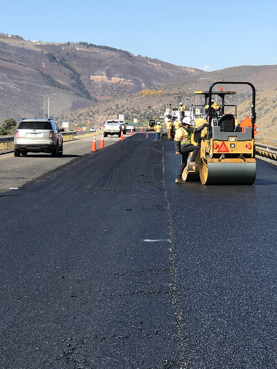 Paving bridge deck and approaches on I-70 EB structure at Edwards (2).JPG