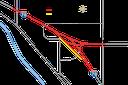 I-70B-US-6-Interchange.png