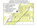 Eastbound I-76 full closure at 96th Avenue.png thumbnail image