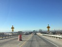 December 2016: Westbound I-76 at US 85 thumbnail image