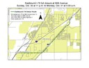 EB I-76 Detour Map.jpg thumbnail image