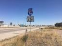 September 2016: Eastbound I-76 thumbnail image