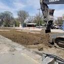 April 2020 US 34 Brush pavement demo.jpg thumbnail image