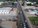 Aug 2021 US 34 Brush sidewalk removal 1 (2).JPG thumbnail image