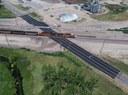 July 2021 US 34 BNSF paving_1 (1).JPG thumbnail image