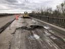 May 2020 I-76 bridge deck milling.jpg thumbnail image