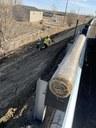Nov 2020 WB I-76 erosion control.jpg thumbnail image