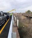 Oct 2020 I-76 bridge rail removal.jpg thumbnail image