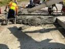 Prep concrete pouring new auxiliary lane.jpg thumbnail image