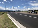 June 2021_paving complete I-25 at Brairgate.JPG thumbnail image