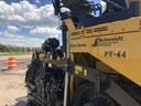 June 2021_Schmidt paving equipment.JPG thumbnail image