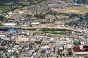 Aerial View 2   Aug. 11 2016 thumbnail image