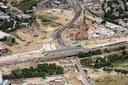 Aerial View 3   Aug. 11 2016 thumbnail image