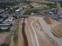 July 2017 Cimarron Project Drone Photos (3).JPG thumbnail image