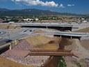 July 2017 Cimarron Project Drone Photos (6).JPG thumbnail image