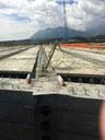 SB I 25 Bridge   Panels Set
