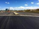 US 24 new bridge